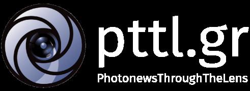 Logo image footer