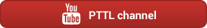 PTTL channel