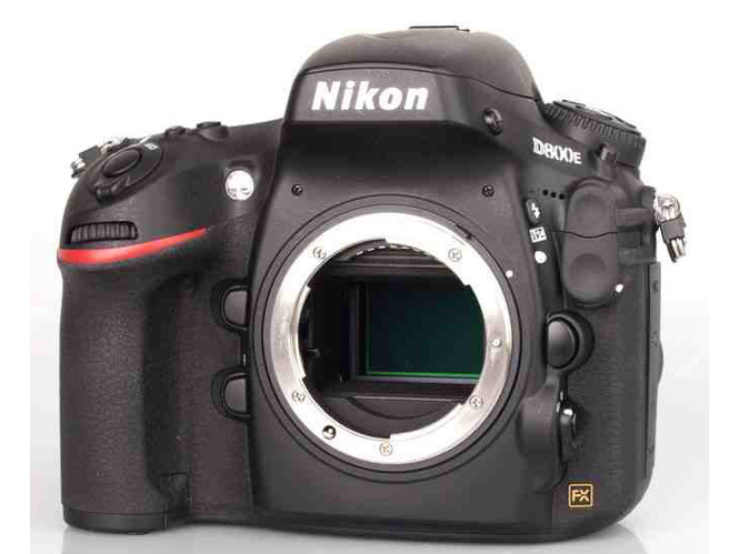 Nikon D800 promo video…THE MAKING OF!