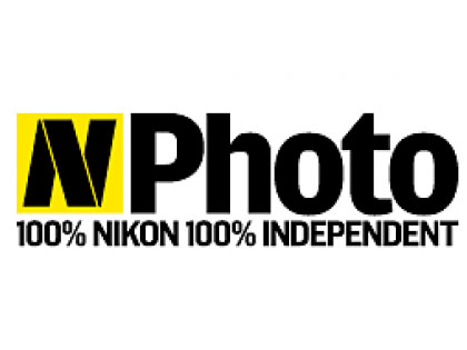 Time Lapse Photography. Εκπαιδευτικό video από το Nphoto.