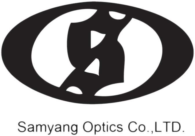 Η Samyang ανακοίνωσε ότι σχεδιάζει 5 φακούς για τις νέες Full Frame mirrorless της Sony
