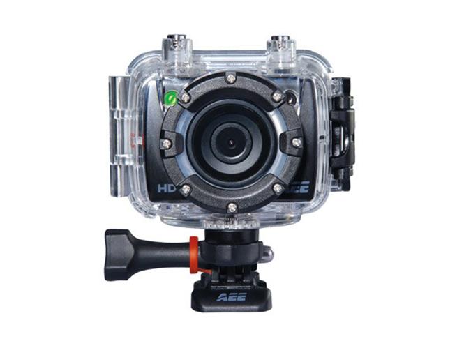 Action Camera, με όνομα MagiCam.Η αντεπίθεση των Κινέζων