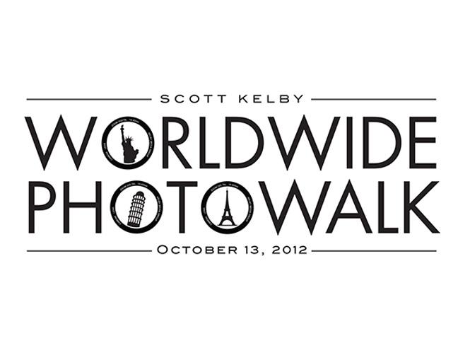 Το Worldwide Photo Walk του Scott Kelby στην Καβάλα, την Πάτρα και την Αθήνα