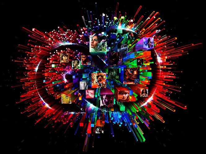 Μεγάλες αλλαγές από την Adobe για το Photoshop και το Creative Cloud