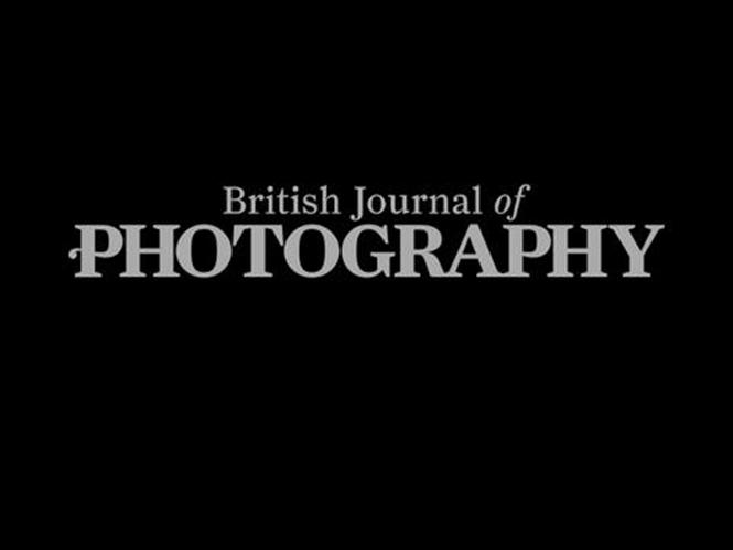 Τα 50 καλύτερα φωτογραφικά προϊόντα του 2012 από το British Journal of Photography