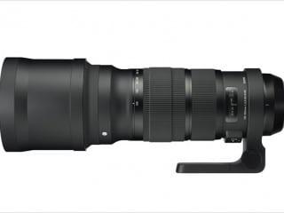 Sigma-120-300