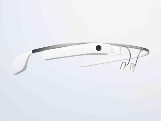 Τα γυαλιά της Google εντυπωσιάζουν