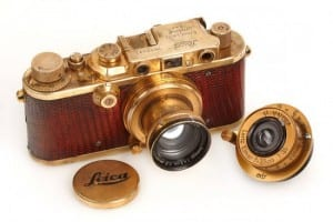 Leica-III-Mod.-F-LUXUS-Karl-Henkell-