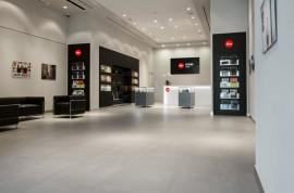 Leica-Store-Miami-2-270x178