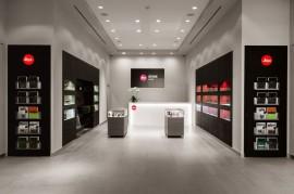 Leica-Store-Miami-270x179
