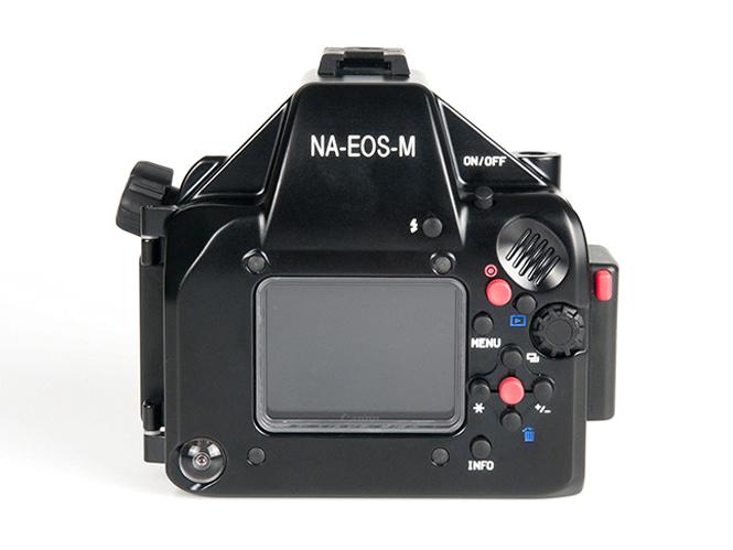 Nauticam-NA-EOSM-2