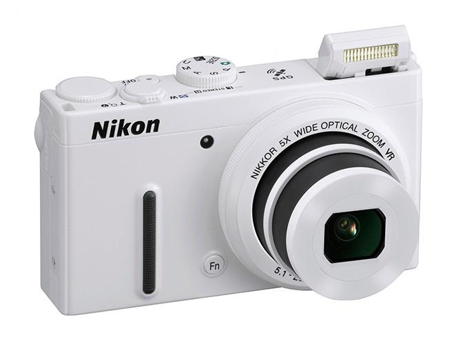 Νέα Coolpix P330 από την Nikon. Οικονομικά στην μεγάλη κατηγορία
