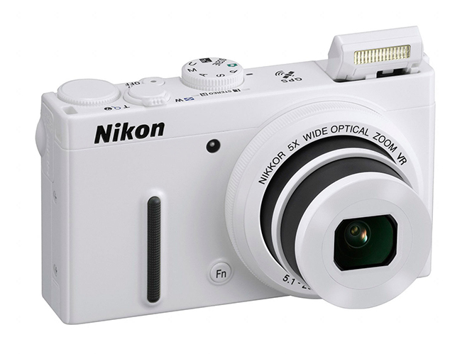 H Nikon ανακοίνωσε νέο Firmware για τις Nikon Coolpix P330 και Nikon Coolpix P520