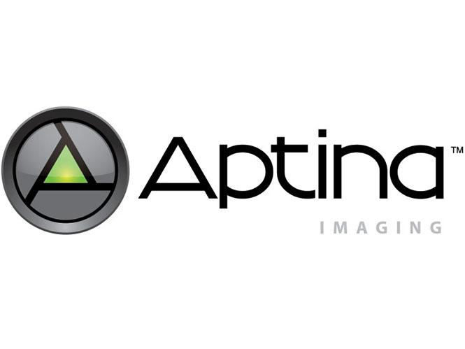 Η Sony έρχεται σε συμφωνία με την κατασκευάστρια αισθητήρων Aptina