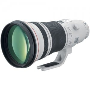 Canon-400mm-f-2.8