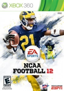 Desmond Howard 1