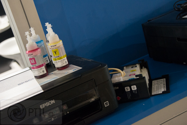 Epson-low-cost-printers-Photovision-2013-2