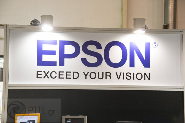 Epson-low-cost-printers-Photovision-2013-7