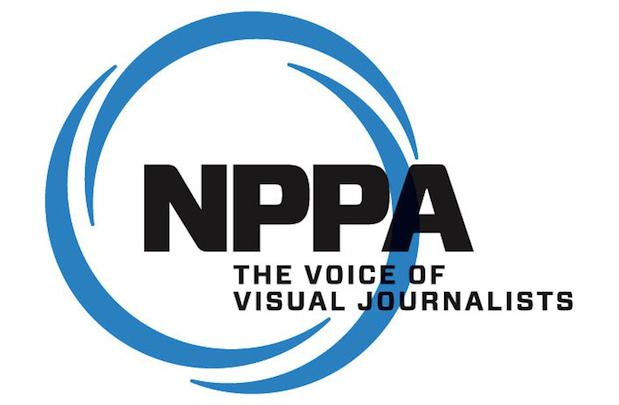 Η NPPA ζήτησε οι φωτορεπόρτερ και εικονολήπτες να είναι από τους πρώτους που θα εμβολιαστούν για τον COVID-19