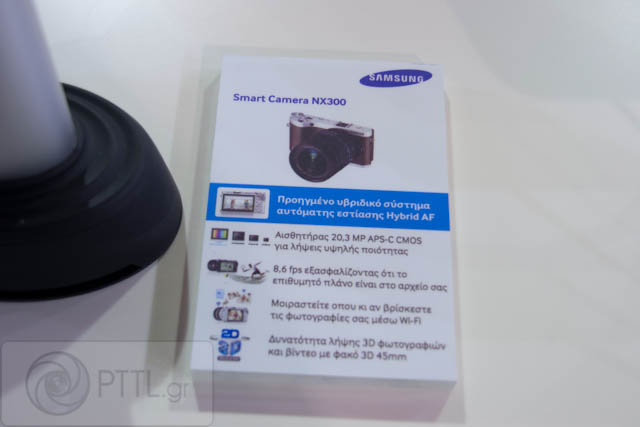 Samsung-NX300-PhotoVision-2013-4
