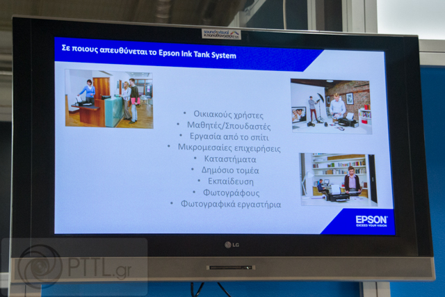 epson-ink-tank-system-photovision-2013-4