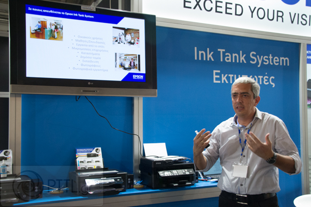 epson-ink-tank-system-photovision-2013-5