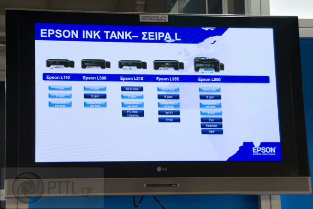 epson-ink-tank-system-photovision-2013-6