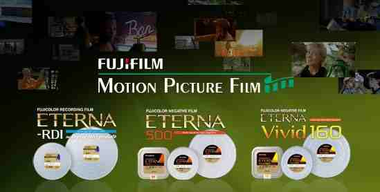 fujifilm-stops-motion-film
