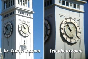 Ipad telephoto lens 2