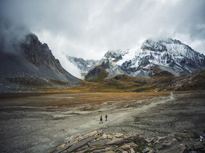 Life in Focus, μία σειρά για τους φωτογράφους φύσης