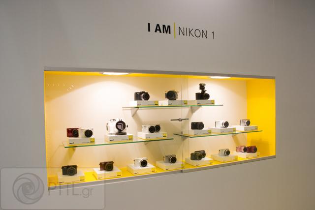 nikon-Photovision-2013-4