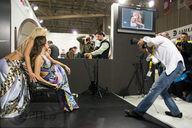 nikon-event-photovision-2013-3