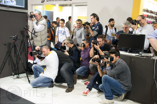 nikon-event-photovision-2013-4