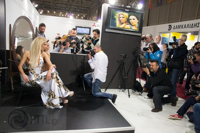 nikon-event-photovision-2013-5