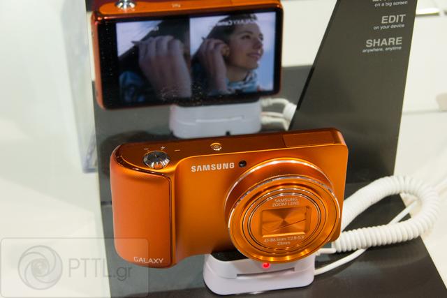 samsung-photovision-2013-3