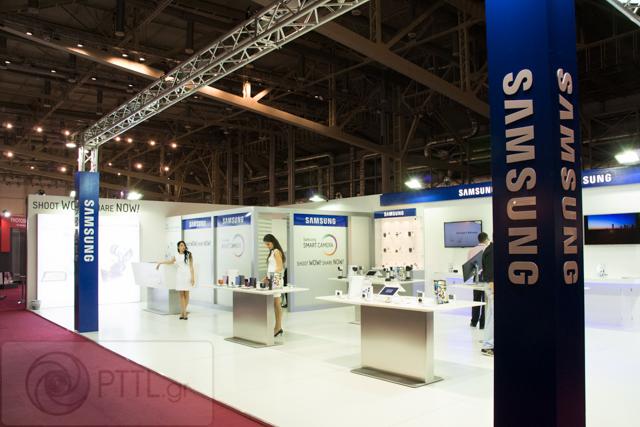 samsung-photovision-2013-6
