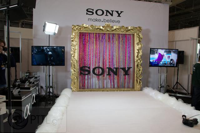 sony-photovision-2013-1