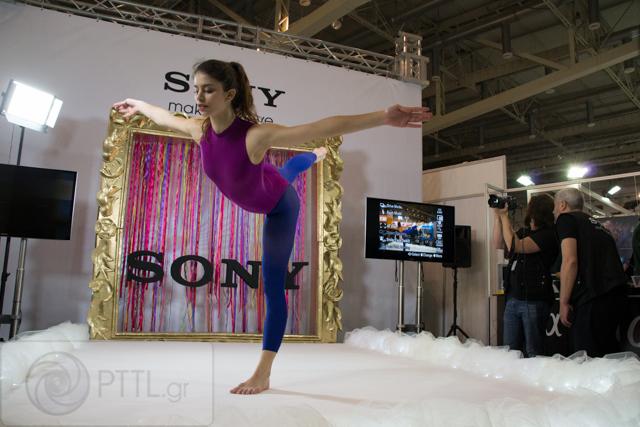 sony-photovision-2013-4