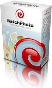 BatchPhoto 3.7