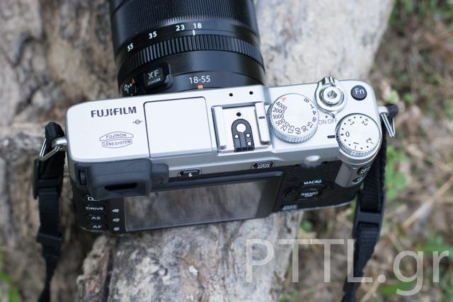 Fujifim-X-E1-3