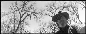 Jeff Bridges photographer