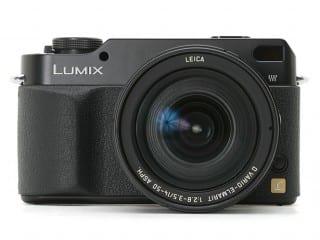 Panasonic L1-LC1