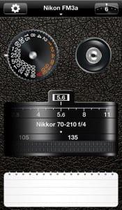 PhotoExif