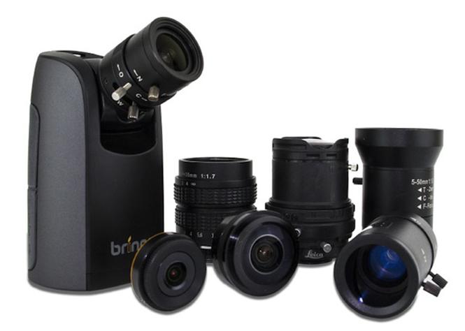 brinno-hdr-time-lapse-video-camera-1