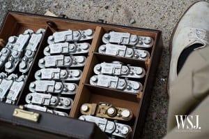 eggleston cameras