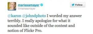 mayer-twitter-2