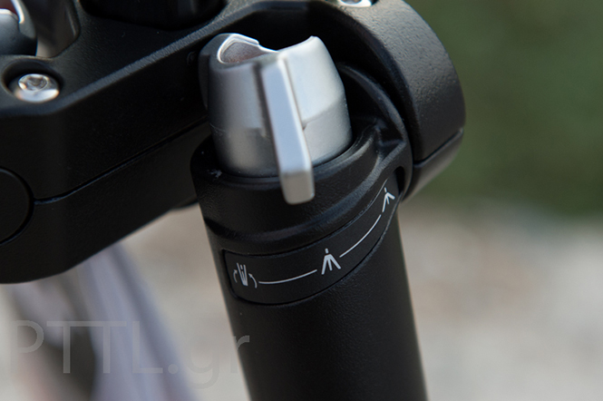 Manfrotto-Befree-002