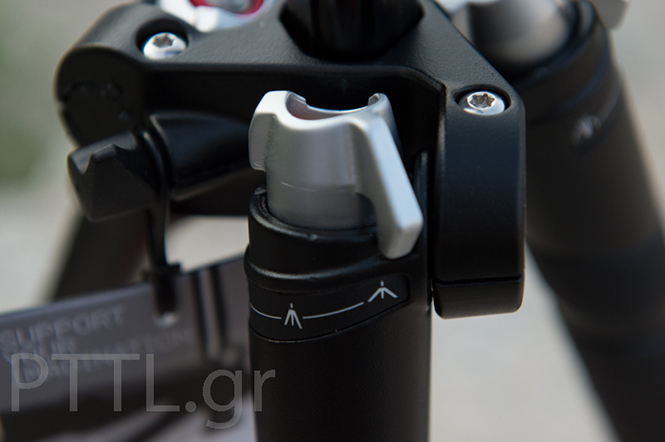Manfrotto-Befree-003