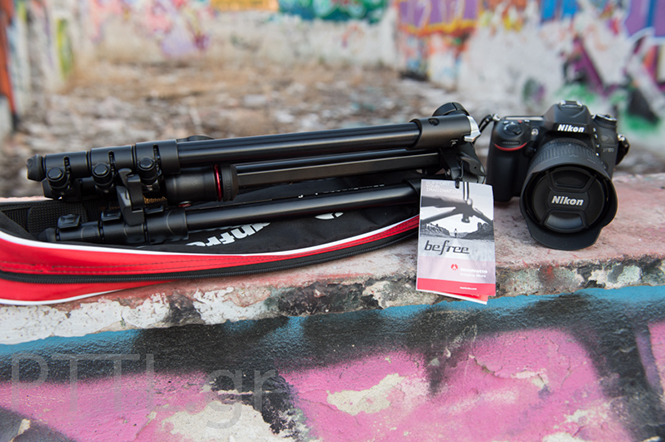 Manfrotto-Befree-005