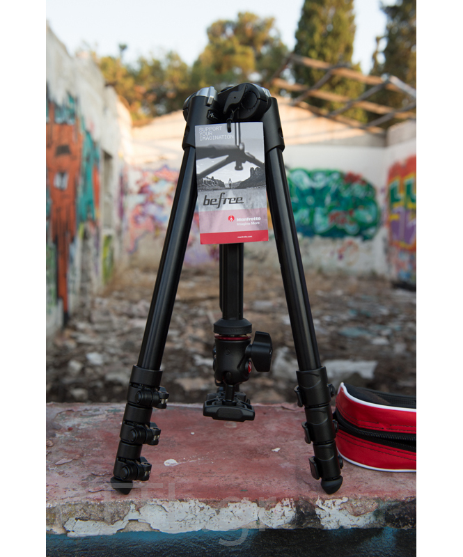 Manfrotto-Befree-006